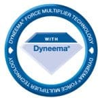 dyneema force multiplier