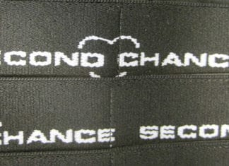 Second Chance body armor