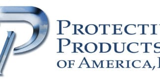 protective products of america