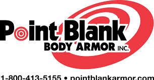point blank armor Point Blank Solutions, Inc.