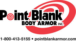 point blank armor Point Blank Solutions, Inc.