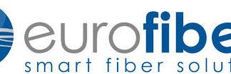 UHMWPE fibre