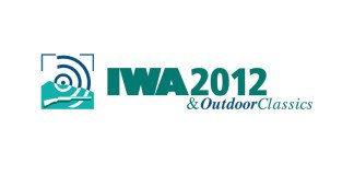 IWA Outdoor Classics