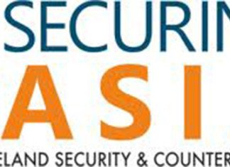 Securing Asia