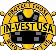 law enforcement body armor