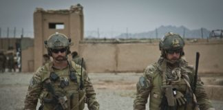 soldier protection and ballistic armor plates