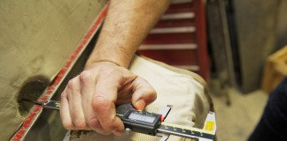 Body Armor Testing | Ballistic Standards