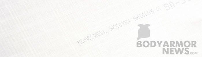 Spectra Shield®