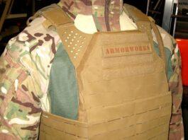 Armor Works
