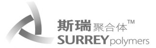 Surrey Polymers