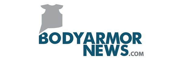 Body Armor News