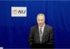 NIJ Standard-0101.07 webinar