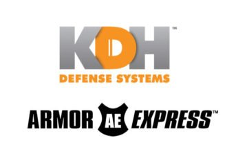 Merg KDH and Armor Express