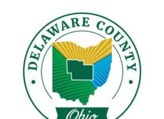 delaware county