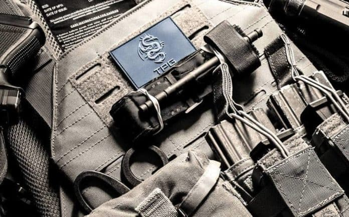Tactical Products Group