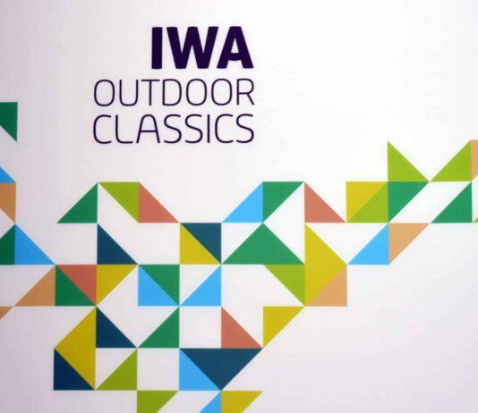 IWA Outdoor Classics 2019