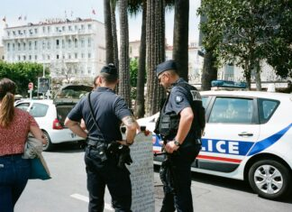 civil guard