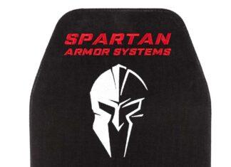 hercules body armor