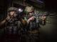 Body Armor For Rifle Threats