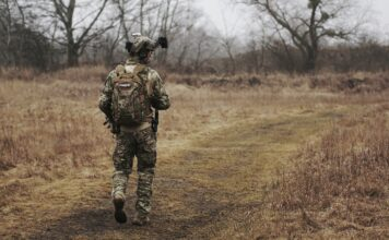 HighCom Armor Awarded Sourcewell Contract In Body Armor with Related Accessories, Equipment, and Services Category